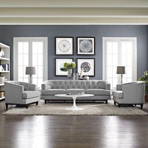 11 Living Room Decorating Ideas Home Decor 5
