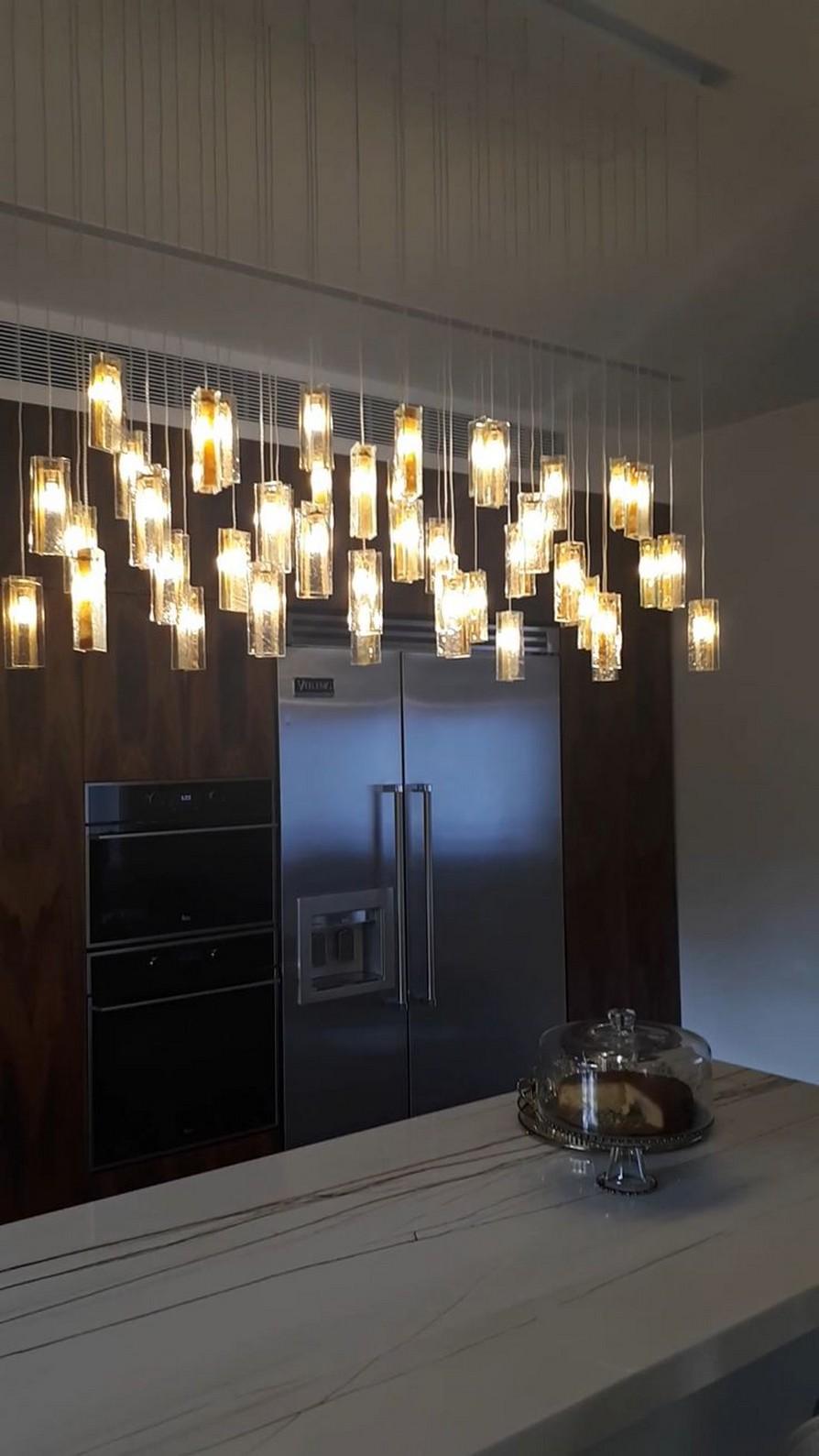 11 Modern Kitchen Trends Home Decor 15