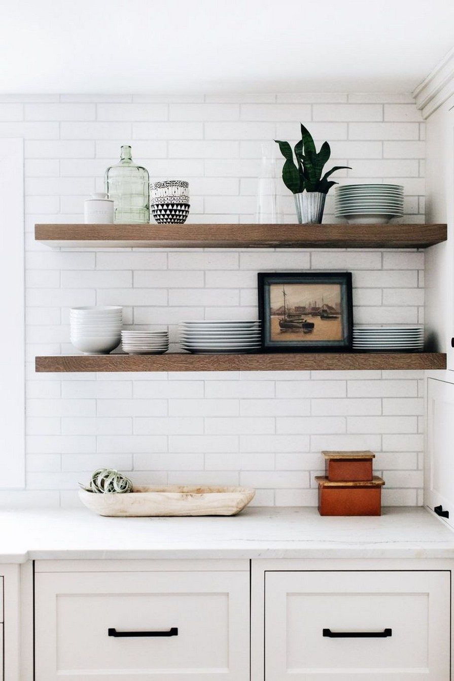 11 Open Plan Kitchen Options Home Decor 8