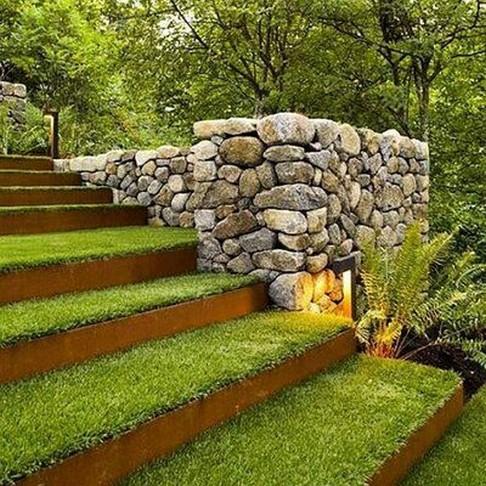 11 Patio Design And Decorating Ideas Home Decor 10