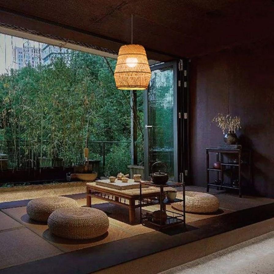11 Patio Design And Decorating Ideas Home Decor 14