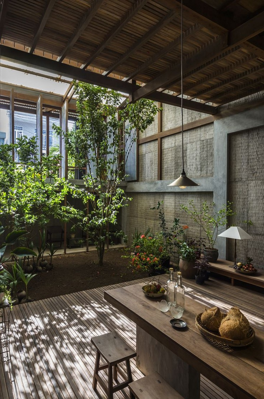 11 Patio Design And Decorating Ideas Home Decor 4
