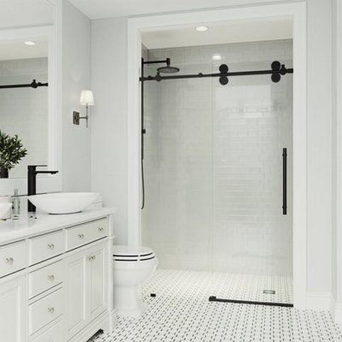 12 Bathroom Facelift Tips Home Decor 11