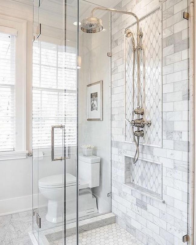 12 Bathroom Facelift Tips Home Decor 8