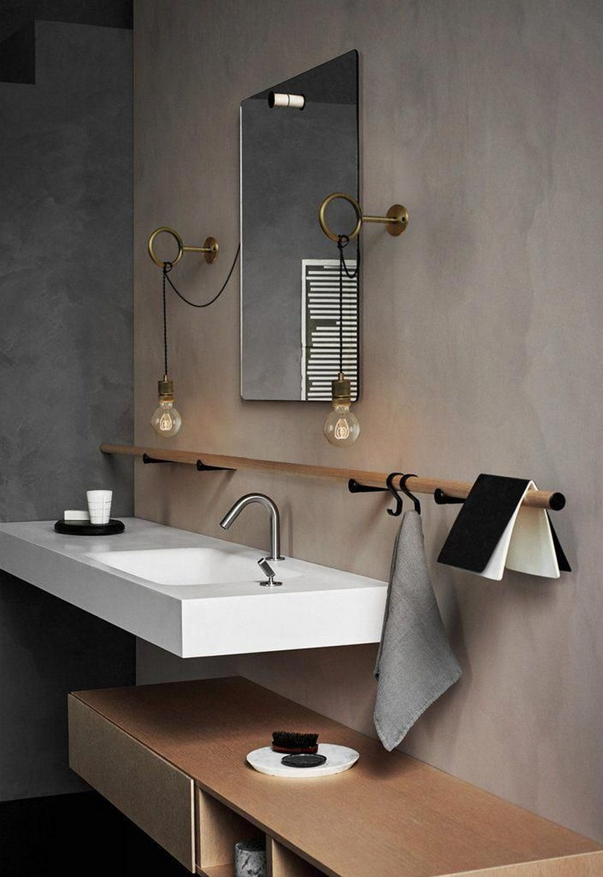 12 Different Types Of Bathroom Faucets Home Decor 10