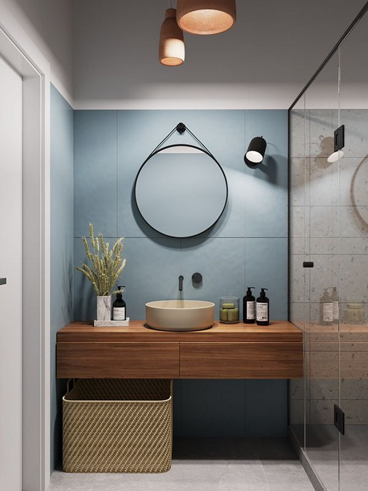 12 Different Types Of Bathroom Faucets Home Decor 2