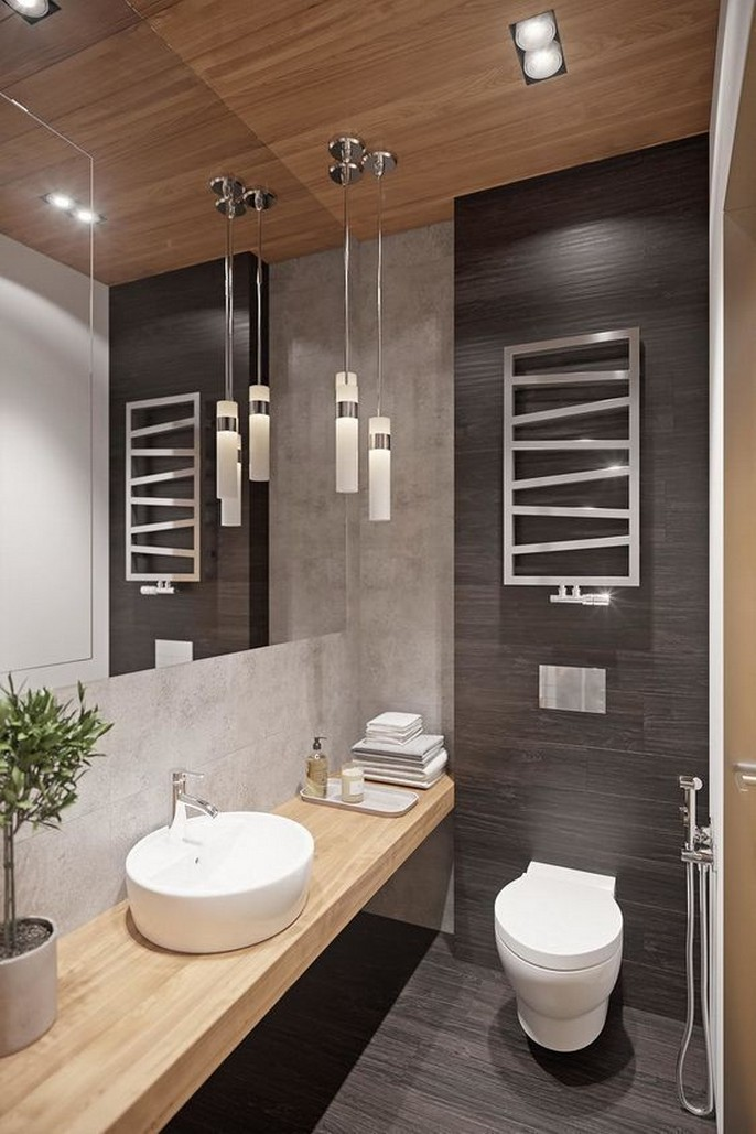 12 Different Types Of Bathroom Faucets Home Decor 4