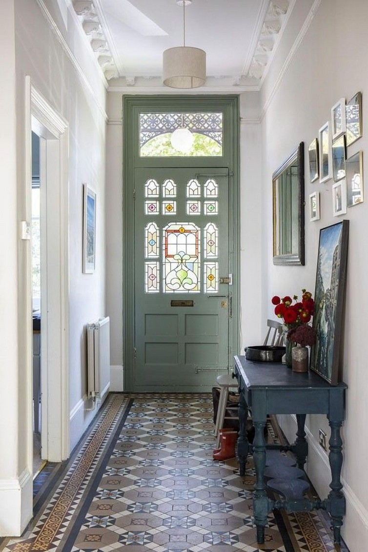 12 French Country Style Elegance – Home Decor 12