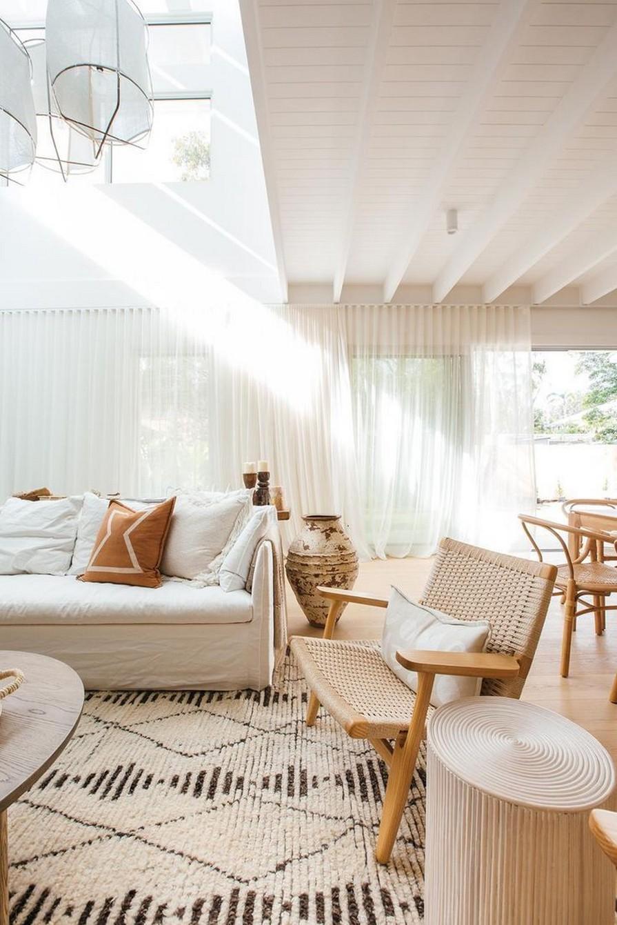 12 Living Room Design Tips Home Decor 10