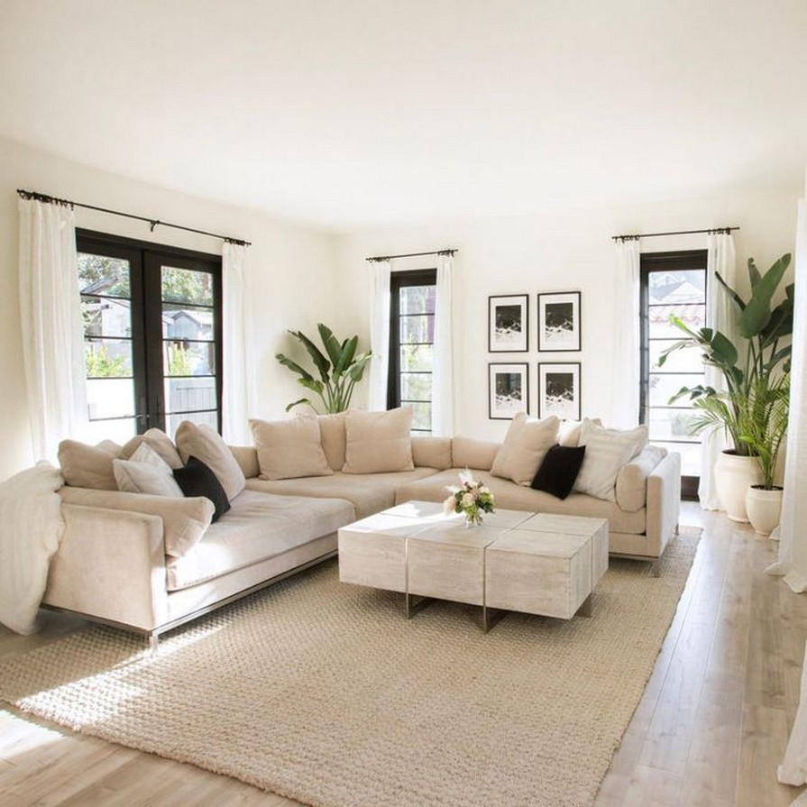 12 Living Room Design Tips Home Decor 11