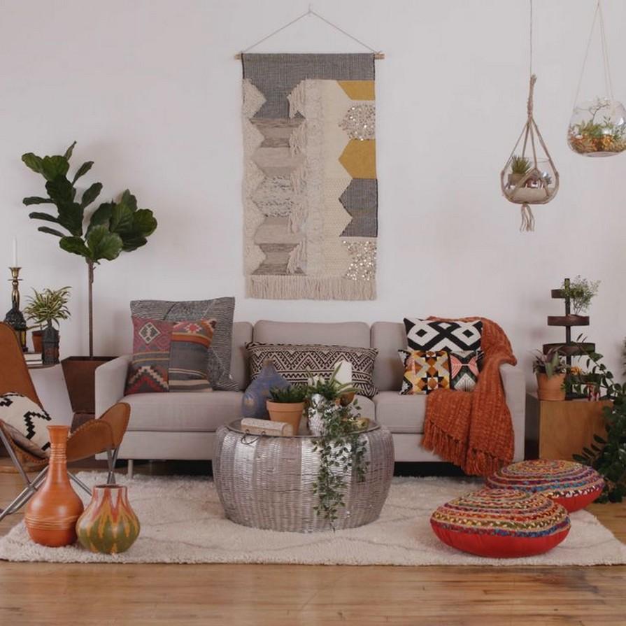 12 Living Room Design Tips Home Decor 12