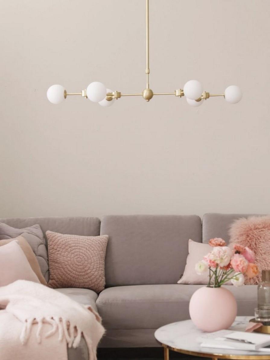 12 Living Room Design Tips Home Decor 13