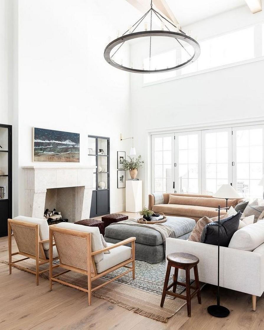12 Living Room Design Tips Home Decor 4