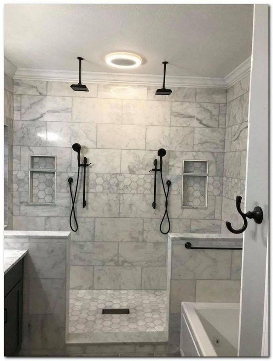 12 Master Bathroom Remodel Options Home Decor 10