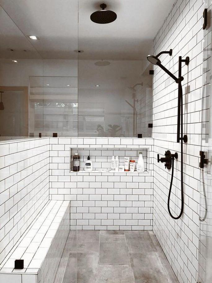 12 Master Bathroom Remodel Options Home Decor 13