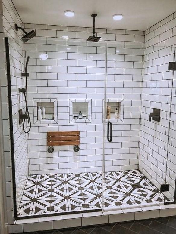 12 Master Bathroom Remodel Options Home Decor 14