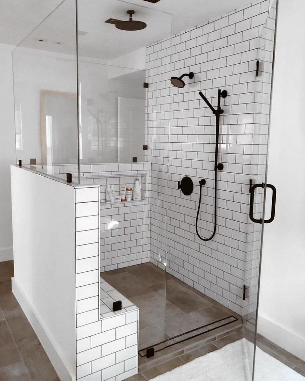 12 Master Bathroom Remodel Options Home Decor 16