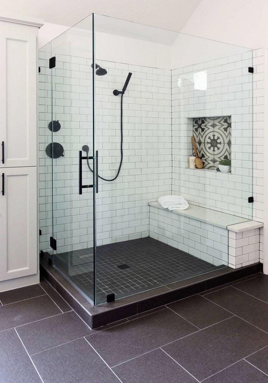 12 Master Bathroom Remodel Options Home Decor 2