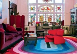 12 Modern Room Design Getting To Know Home Decor 9