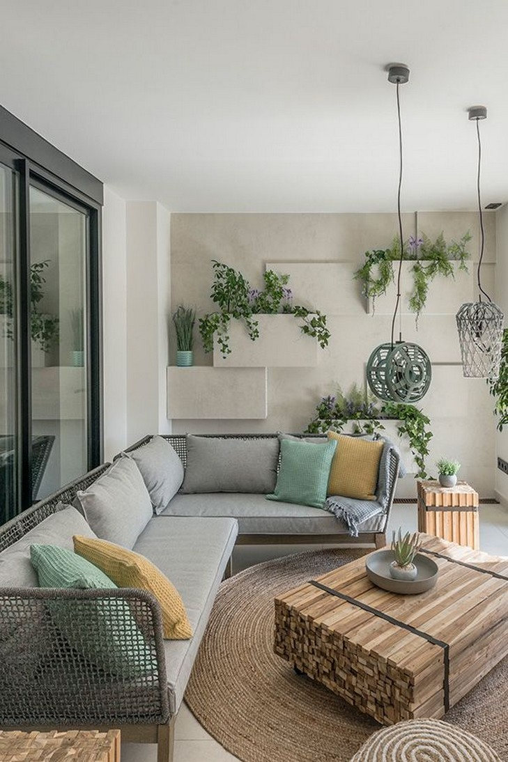 12 Outdoor Living Space And Tips Home Decor 16