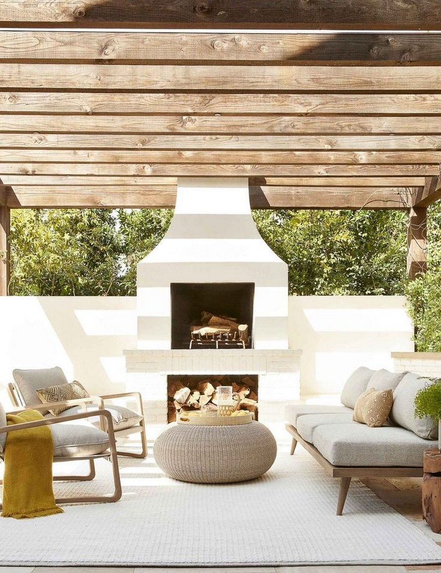 12 Outdoor Living Space And Tips Home Decor 18