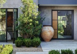 12 Patio Garden Ideas For Your Comfort Zone Home Decor 21