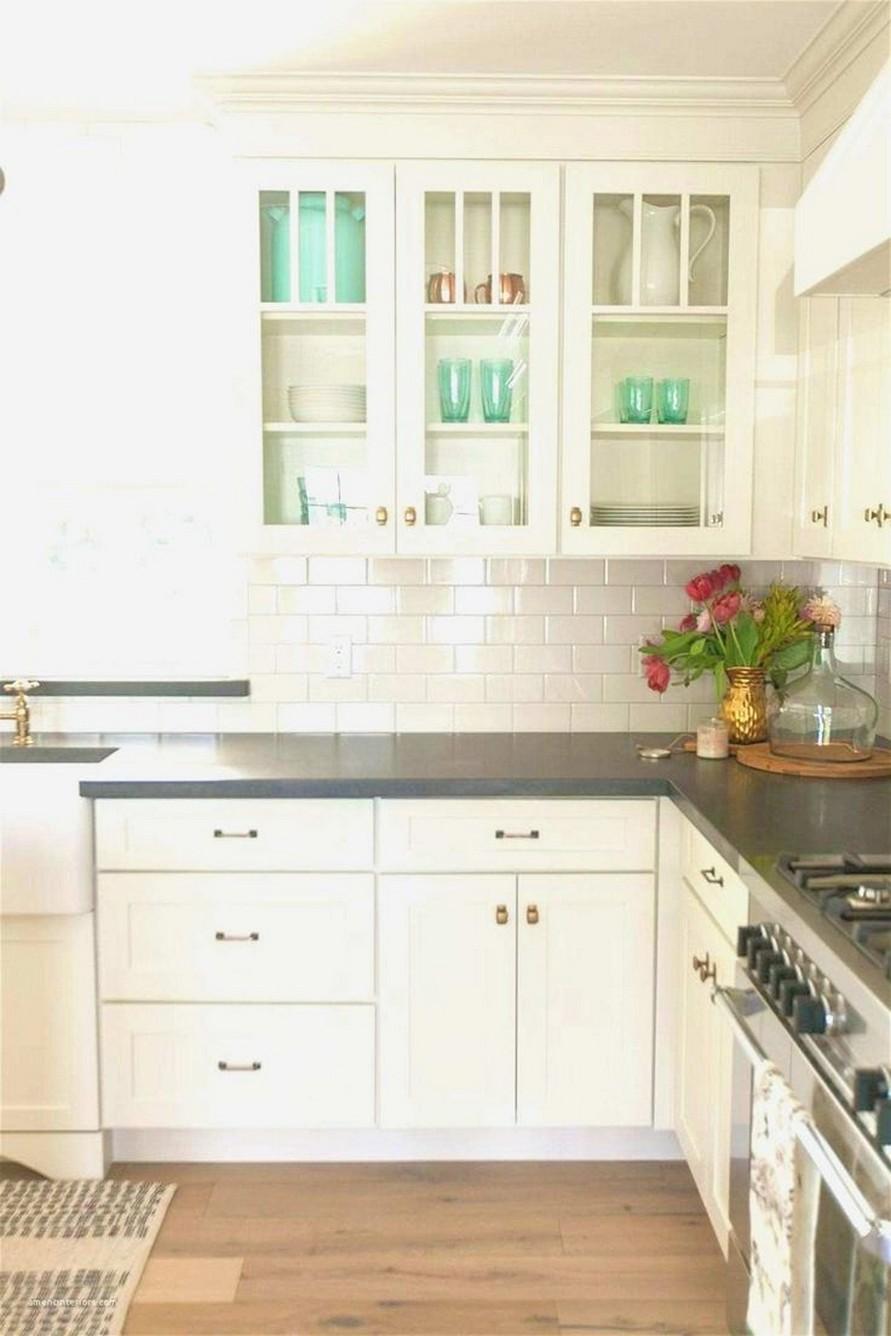 12 Simple Kitchen Backsplash Ideas Home Decor 26