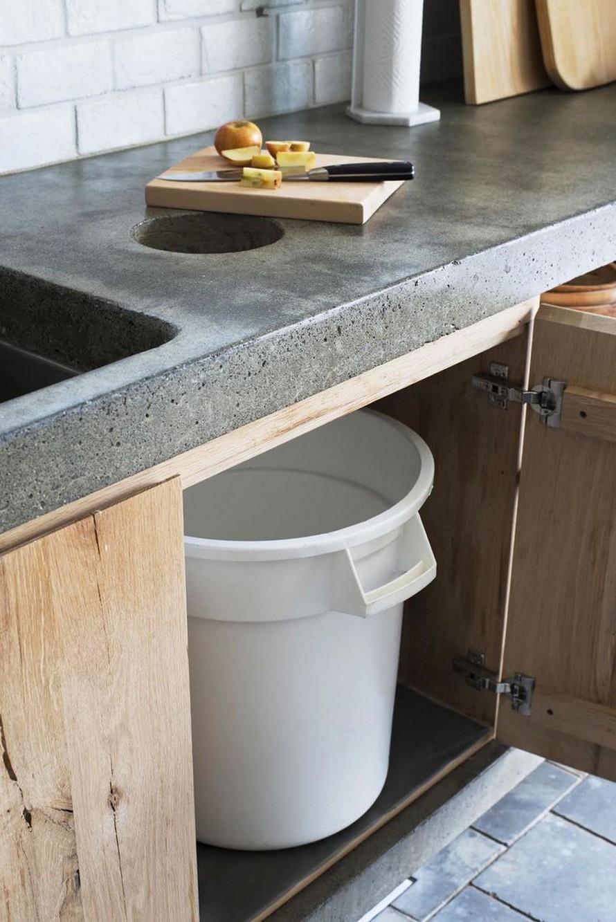 12 Simple Kitchen Backsplash Ideas Home Decor 33