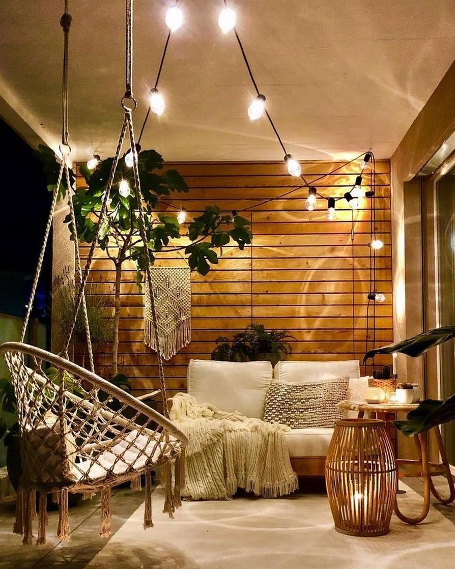12 Small Garden Ideas Home Decor 2