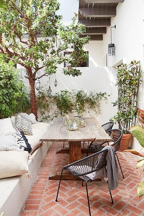 12 Small Garden Ideas Home Decor 3