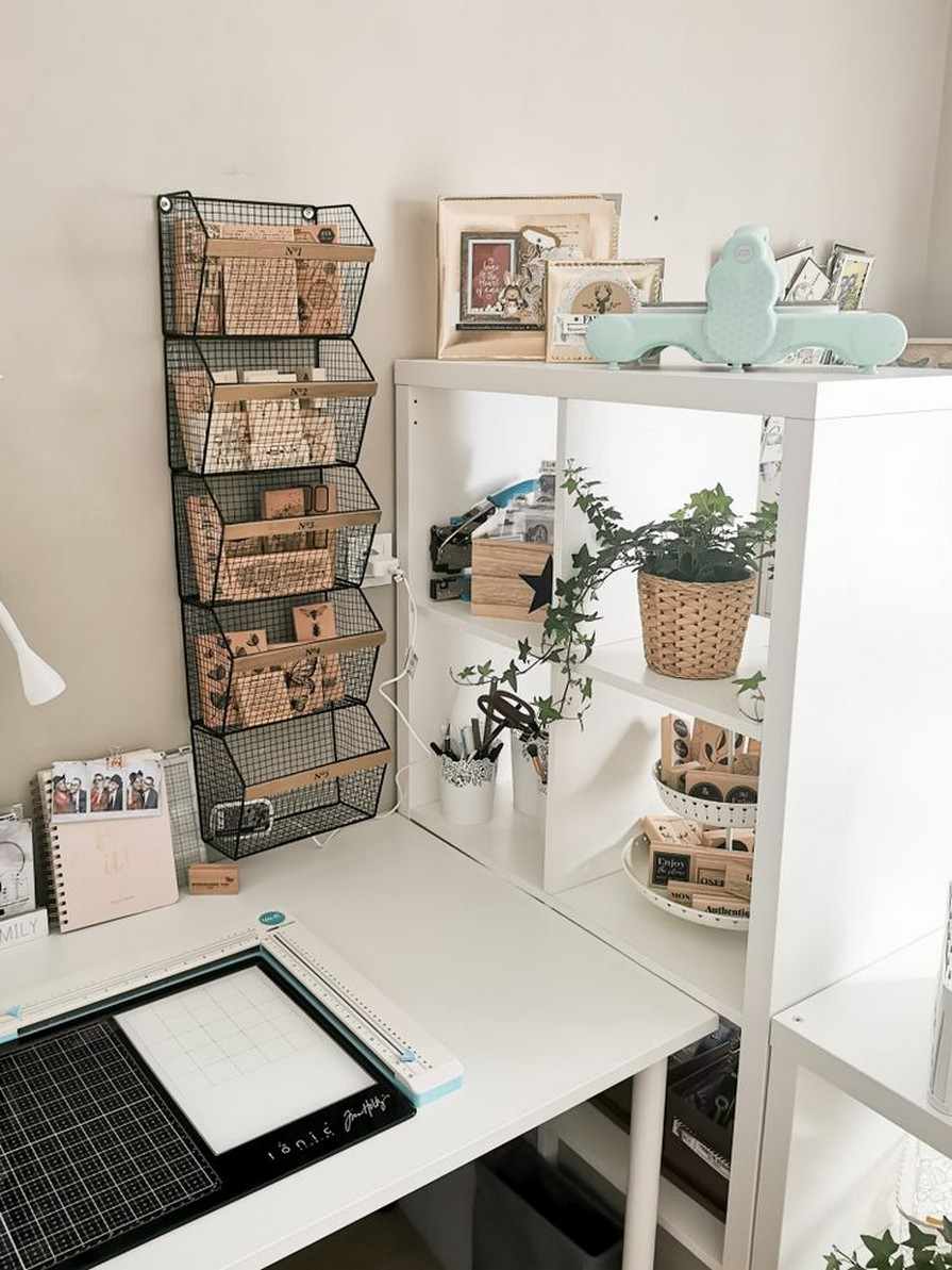 12 Small Office Decorating Ideas Home Decor 2