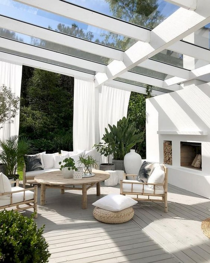12 Terrace Gardening And Landscaping Ideas – Home Decor 91