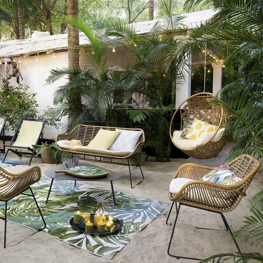 12 Types Of Outdoor Shades Home Decor 14