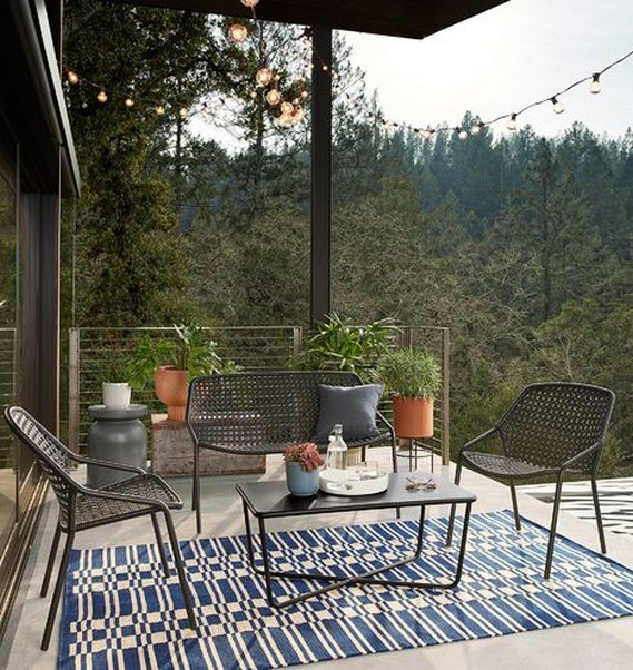 12 Types Of Outdoor Shades Home Decor 19