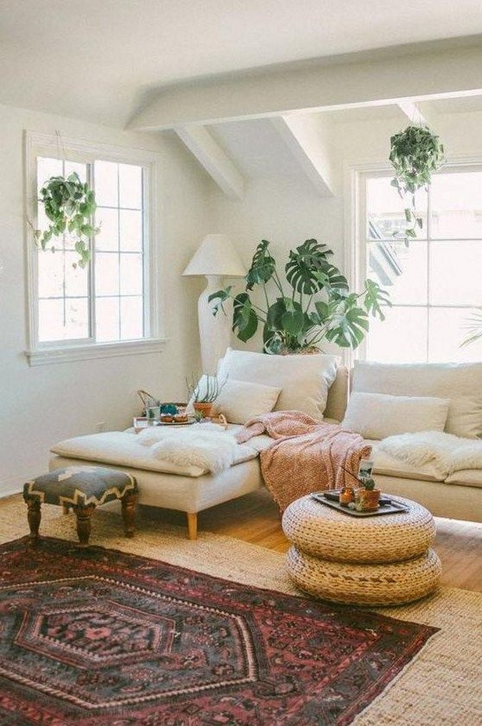 28 Living Room Furniture And Furnishings Home Decor 23