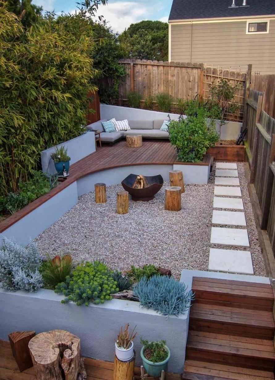 33 Growing Innovative Garden Design Ideas Home Decor 10