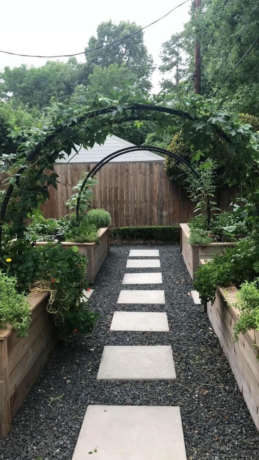 33 Growing Innovative Garden Design Ideas Home Decor 24