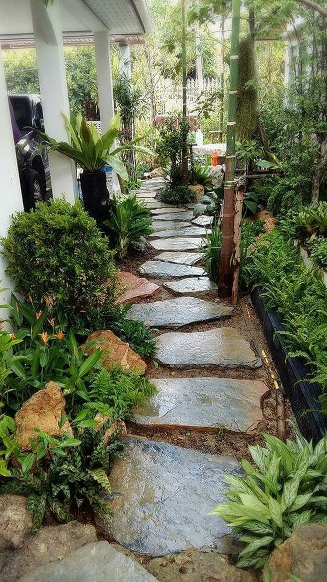 33 Growing Innovative Garden Design Ideas Home Decor 30