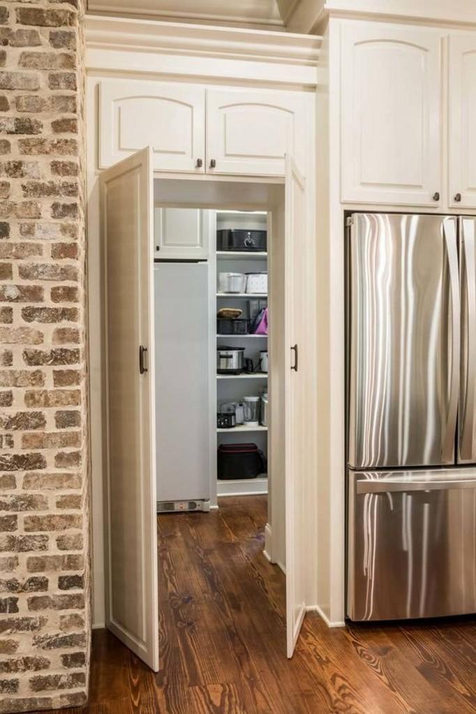 36 Kitchen Cabinet Installation Home Decor 24
