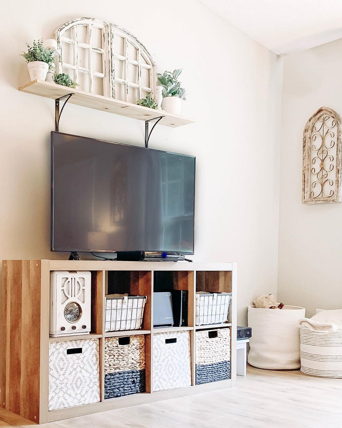 45 Space Saving Home Office Furniture – Home Decor 12