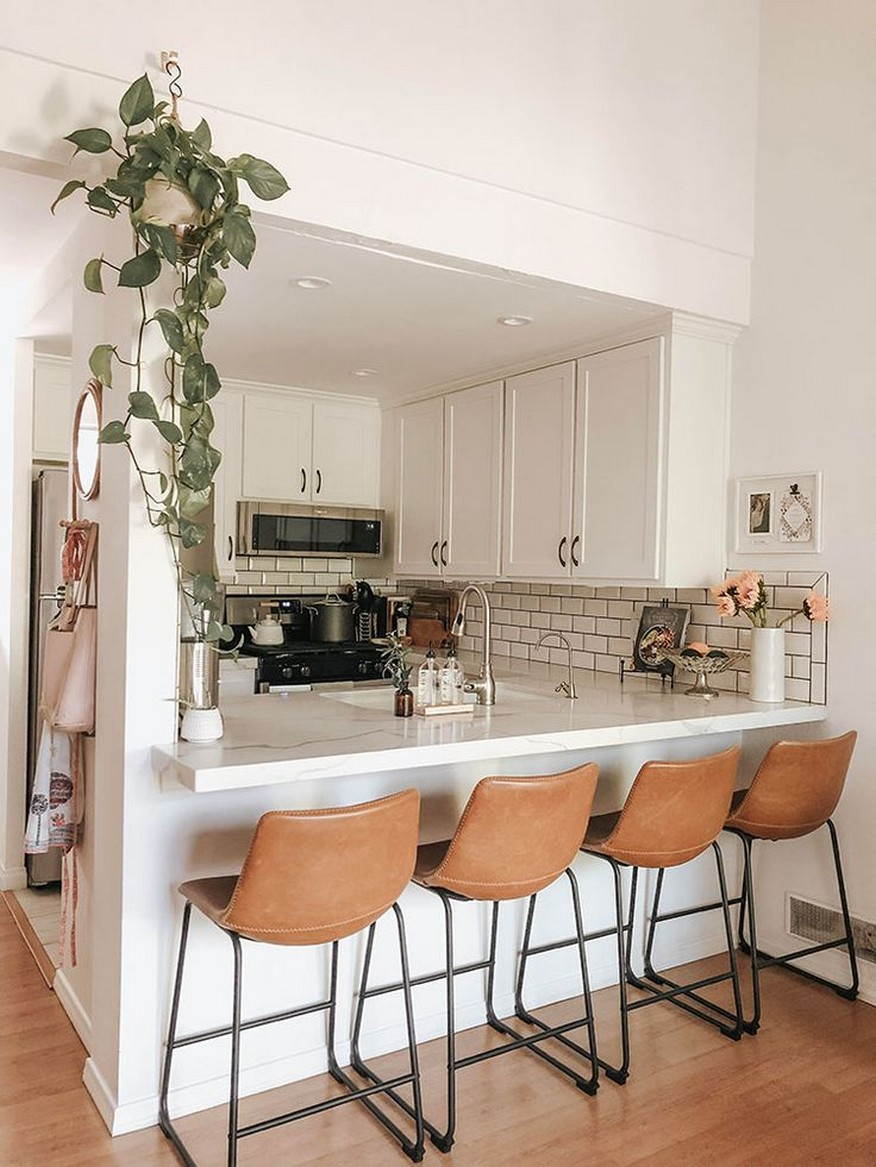60 The Benefits Of Floating Shelves Home Decor 35
