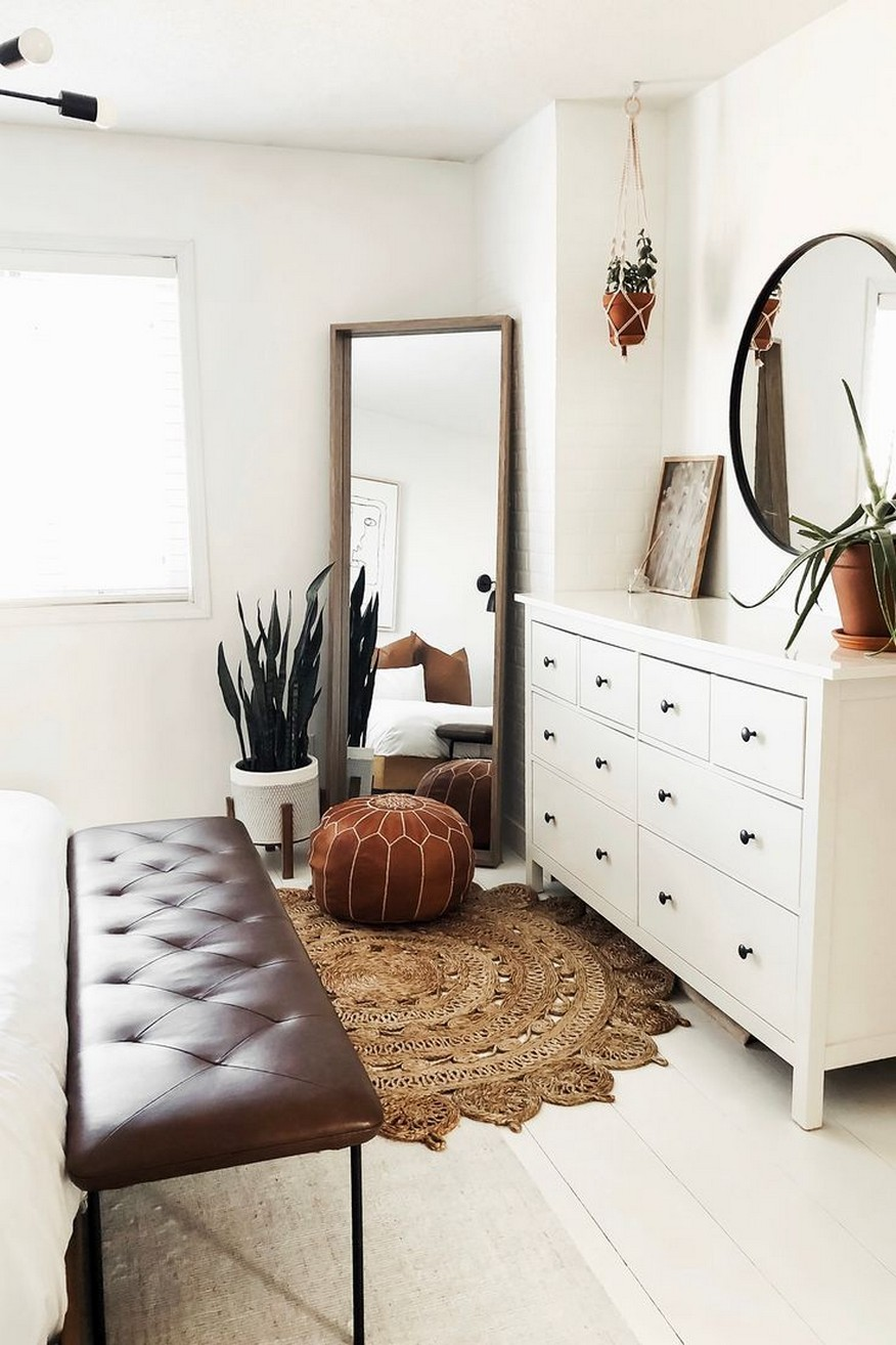 60 The Benefits Of Floating Shelves Home Decor 52