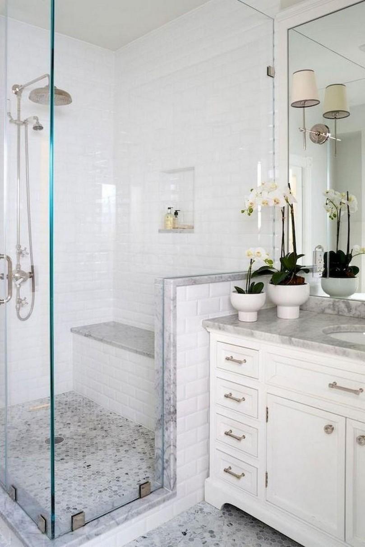 80 Bathroom Renovations Tips Home Decor 1