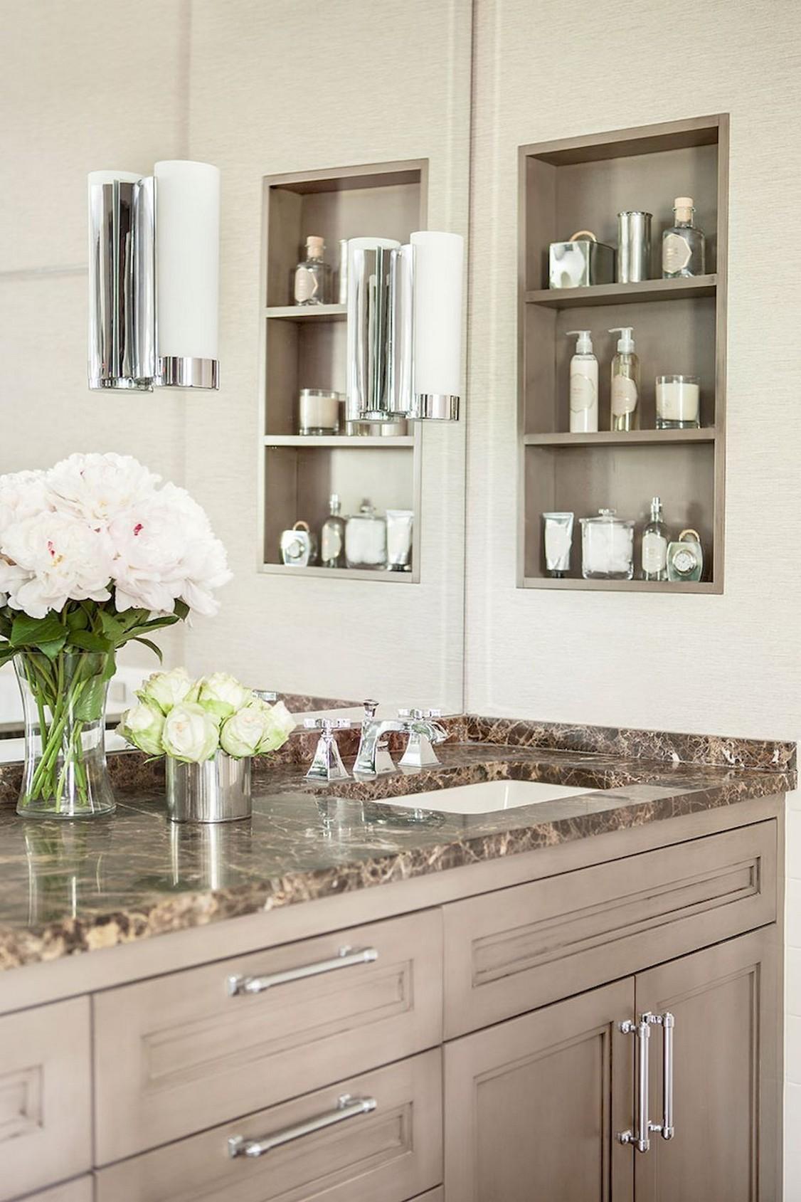 80 Bathroom Renovations Tips Home Decor 18