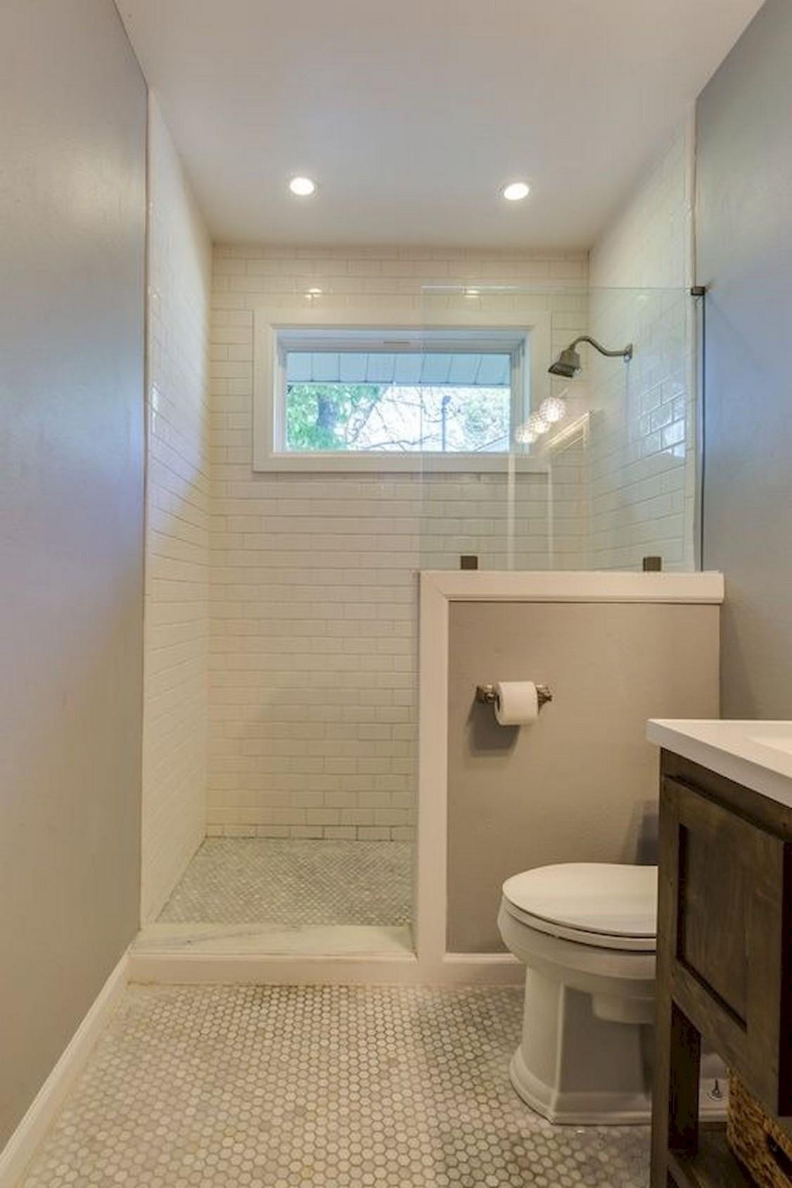 80 Bathroom Renovations Tips Home Decor 28