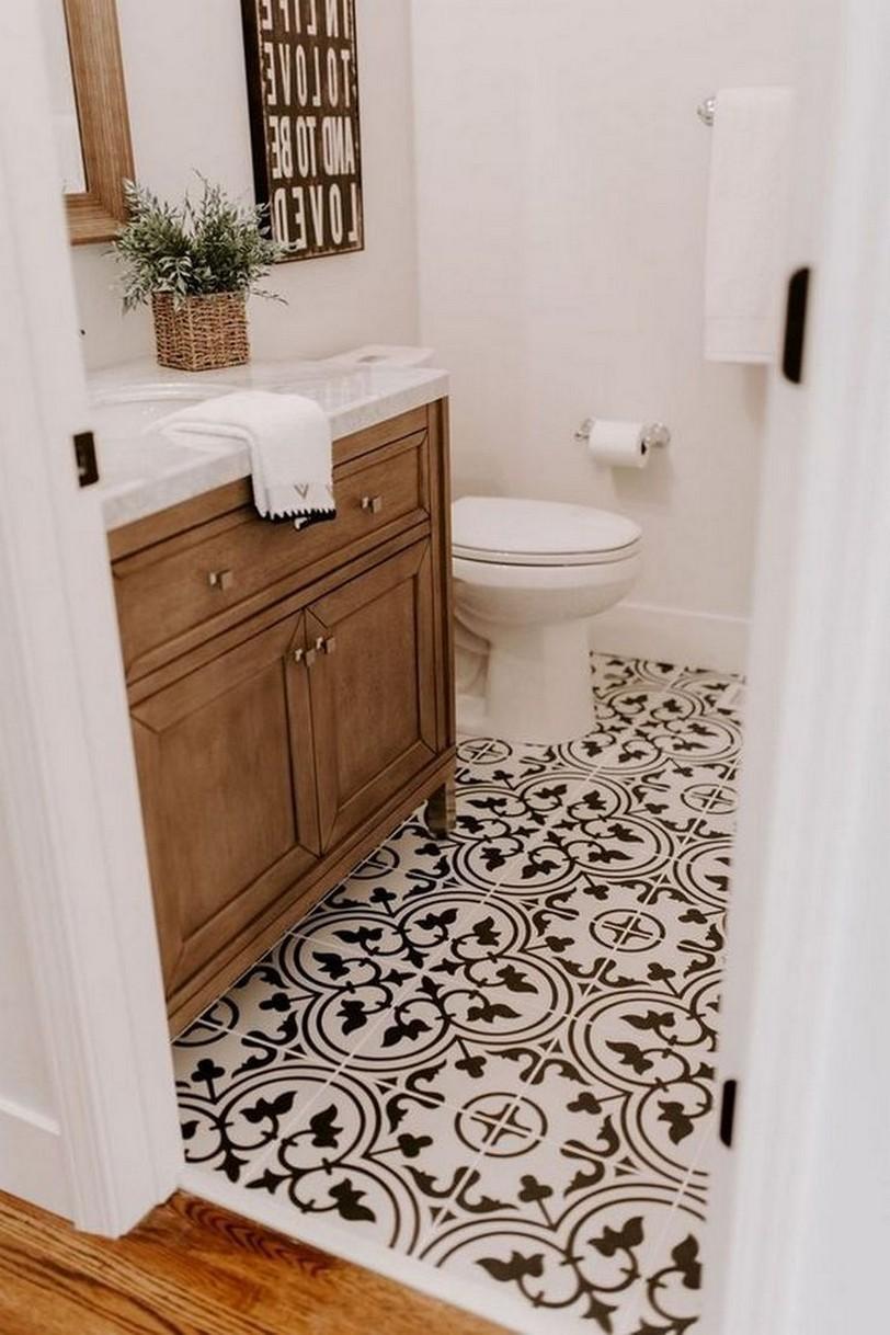 80 Bathroom Renovations Tips Home Decor 3