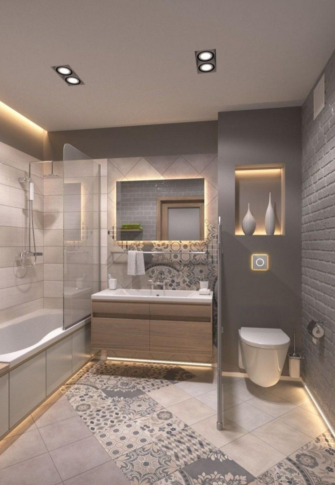 80 Bathroom Renovations Tips Home Decor 4