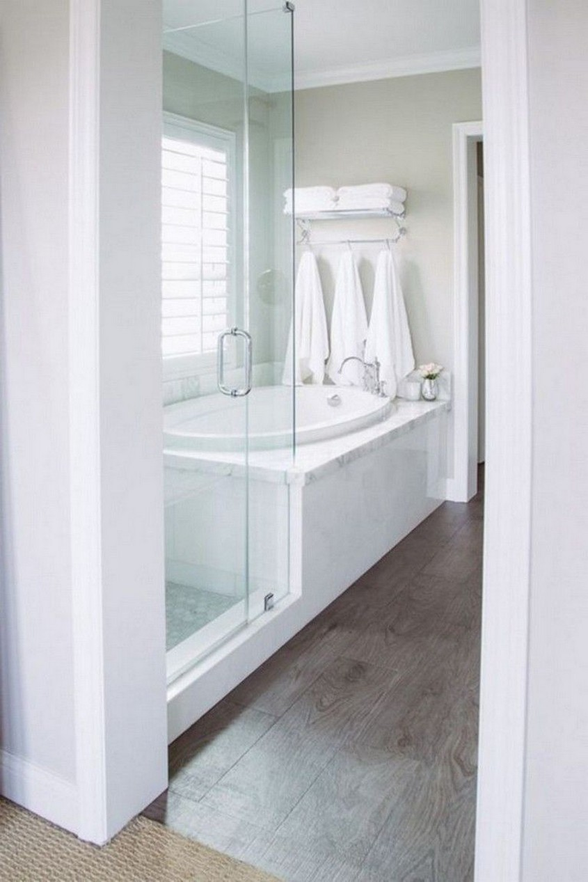 80 Bathroom Renovations Tips Home Decor 43