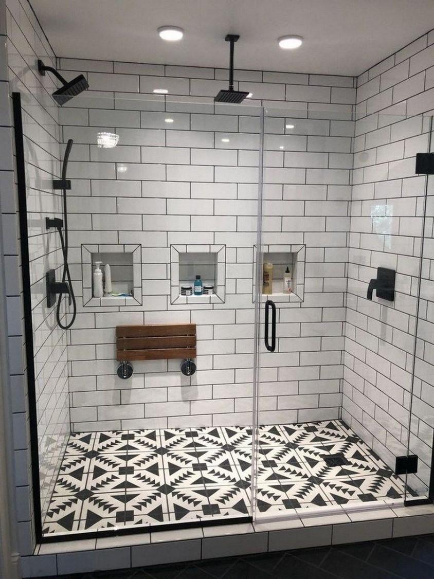 80 Bathroom Renovations Tips Home Decor 53