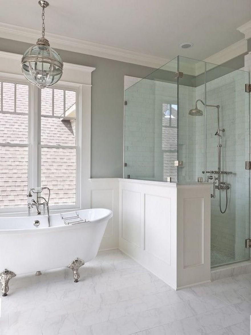 80 Bathroom Renovations Tips Home Decor 65